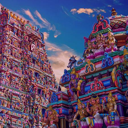 Pure Marketing Chennai India