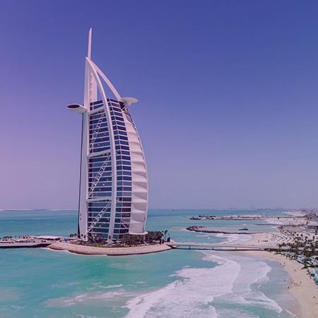 Pure Marketing Dubai United Arab Emirates