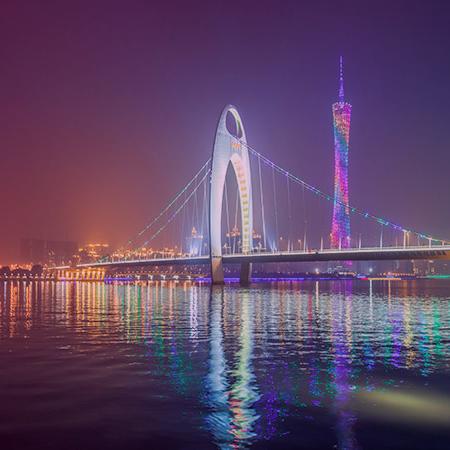 Pure Marketing Guangzhou China