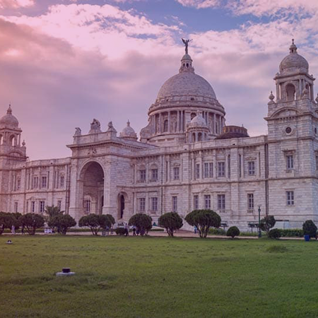 Pure Marketing Kolkata India