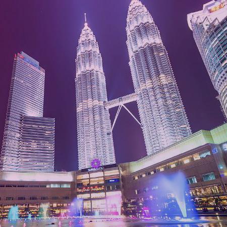 Pure Marketing Kuala Lumpur
