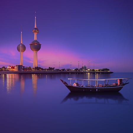 Pure Marketing Kuwait