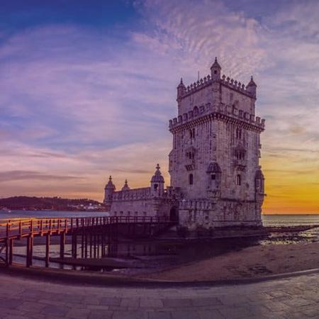 Pure Marketing Lisbon Portugal