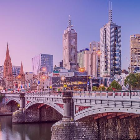 Pure Marketing Melbourne Australia