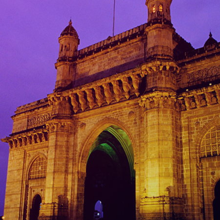 Pure Marketing Mumbai India
