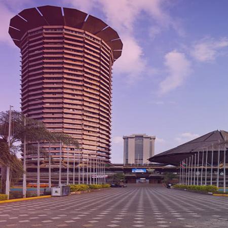 Pure Marketing Nairobi Kenya