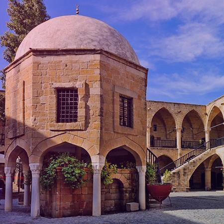 Pure Marketing Nicosia Cyprus