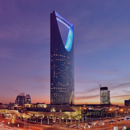 Pure Marketing Riyadh Saudi Arabia