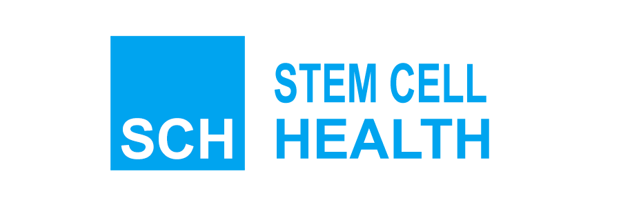 Click here to visit our case study Stem Cell Health