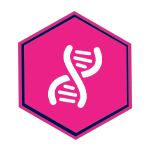 Stem Cell Marketing Agency