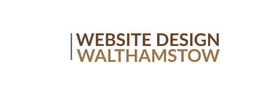 Click here to visit our case study Web Design Walthamstow