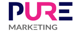 Pure Marketing Group Ltd